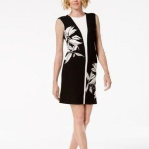 NEW Beautiful Taylor dress size 2